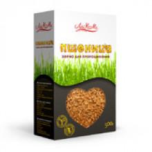 Зерно для проращивания ПШЕНИЦА 500г