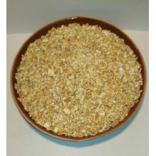 Хлопья из пшеницы Полбы 500г