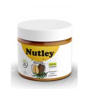 Паста арахисовая с финиками Nutley 300 гр