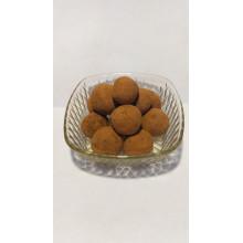 Трюфельные шарики 200г