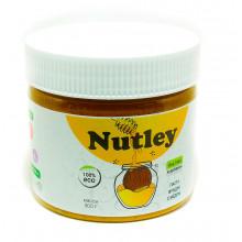 Паста из фундука с медом Nutley 300 гр