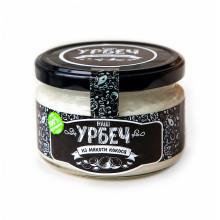 """Урбеч из мякоти кокоса """"Наш Урбеч"""" 200 гр"""