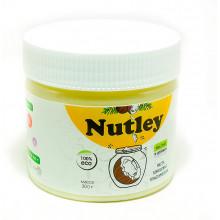 Паста кокосовая Nutley 300 гр