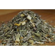 Чай травяной Антистресс 50г