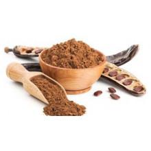 Кэроб - заменитель какао 250г