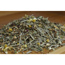 Чай травяной Домашняя аптека 50г