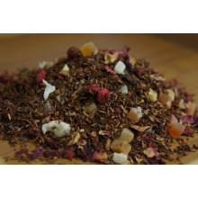 Чай Ройбуш Хорошее настроение 100г