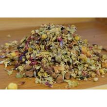 Чай травяной Липовый мед 100г
