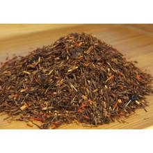Чай Ройбуш с Годжи 100г