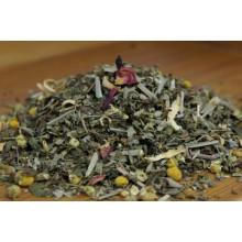 Чай травяной Закат 60г