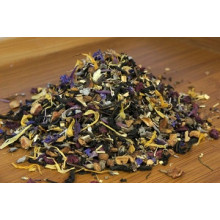 Чай травяной Здоровый сон 100г
