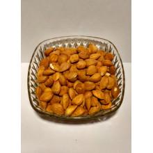 Ядро абрикосовой косточки 200г