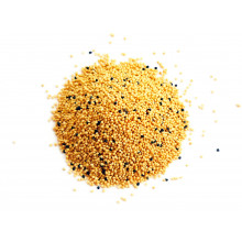 Семена амаранта 450г