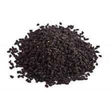 Семена черного тмина 250г