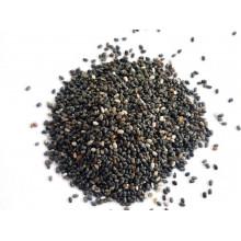 Семена ЧИА 350г