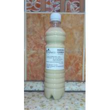 Молоко соевое без добавок 0,5 л