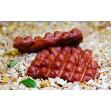 Копчушка оригинальная обогащенная семенами Чиа